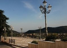 Arce (Valle del Liri - prov. Frosinone)