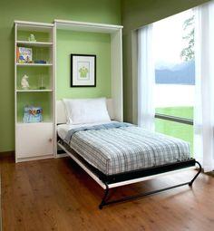 Bedroom Furniture Orange County tempat tidur dipan ranjang | kamar set - tempat tidur - dipan jati