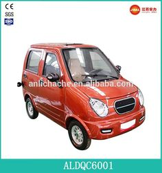 Professional Design Electric Cars With Open Roof , Find Complete Details about Professional Design Electric Cars With Open Roof,Electric Car Price,Electric Car,Mini Car from New Cars Supplier or Manufacturer-Jiangsu Anli Electrombile Co., Ltd.