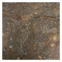 Shop Del Conca Waves Cream Ceramic Wall Tile Common 8 In