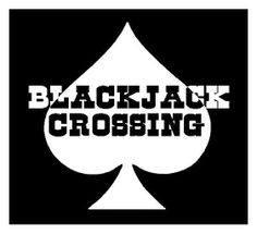 Born out of a bluegrass jam, Blackjack Crossing now incorporates elements of Irish music, Gypsy, folk and rock into its unique take on string band music.
