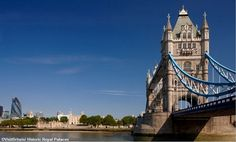 Royaume-Uni : des comptines anglaises
