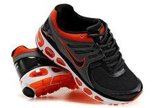 info for 2ad55 2f5bd Dames Air Max 2010 schoenen-009