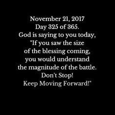 Nov 21,2017