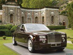 http://shortbizz-artikel.blogspot.com/2012/08/jobsingles-wir-verlieben-branchen-jetzt.html  Rolls Royce Star Power