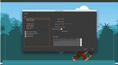 Adobe renames Flash Professional to Animate, pivots to HTML5   ZDNet
