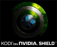 Nvidia Inadvertently Endorses Site Offering Pirate Kodi Addons  For millions of…