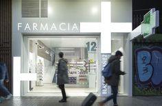 Mifarma.info farmacia-blasco-ibanez-fachada-acceso