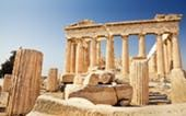 Top things to do in Athens, Greece - Lonely Planet