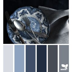 design seeds | search | for all who ♥ color ❤ liked on Polyvore featuring backgrounds, design seeds, colors, fillers and pictures