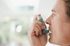 Asma y broncodilatadores http://blgs.co/Ya8PHJ