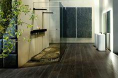 Hakwood Flooring
