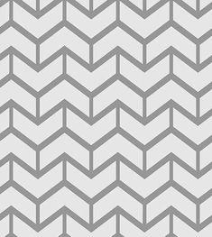 Papel de parede em tons cinza - Geometrico 20                                                                                                                                                                                 Mais