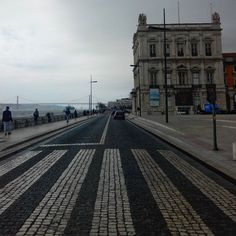 Viagens na Minha Terra #portugal #lisboa #lisboalive #lisbon #lisboapt #igersportugal #lisbonlovers #igerslisboa #wu_portugal #ig_portugal #portugal_de_sonho #portugalcomefeitos #super_portugal #portugaldenorteasul #p3top #amar_lisboa #amar_portugal #estaes_portugal #chiado #tourist #hdr_portugal #lisboalovers #lisboacool #igers_portugal #europe #love #ok_portugal #instatravel #amoteportugal #blackandwhite