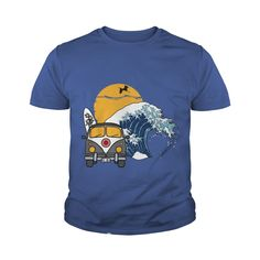 surf in japan T-Shirt #gift #ideas #Popular #Everything #Videos #Shop #Animals #pets #Architecture #Art #Cars #motorcycles #Celebrities #DIY #crafts #Design #Education #Entertainment #Food #drink #Gardening #Geek #Hair #beauty #Health #fitness #History #Holidays #events #Home decor #Humor #Illustrations #posters #Kids #parenting #Men #Outdoors #Photography #Products #Quotes #Science #nature #Sports #Tattoos #Technology #Travel #Weddings #Women