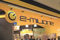 www.emilione.it