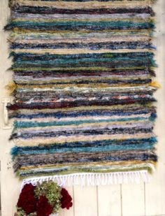 Check out this item in my Etsy shop https://www.etsy.com/listing/250564756/new-handmade-amish-rag-rug-multi-colored