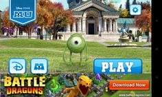 Android App Monsters U Review  >>>  click the image to learn more...