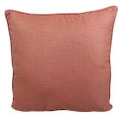 Aqua Throw Pillows, Colorful Pillows, Throw Pillow Sets, Outdoor Throw Pillows, Lumbar Pillow, Pillow Covers, Cotton Throws, Barrel, Fill