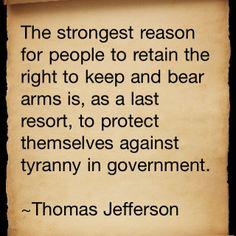 Thomas Jefferson. - http://www.sonsoflibertytees.com/patriotblog/thomas-jefferson-14/?utm_source=PN&utm_medium=Pinterest&utm_campaign=SNAP%2Bfrom%2BSons+of+Liberty+Tees%3A+A+Liberty+and+Patriot+Blog  www.SonsOfLibertyTees.com Liberty & Patriotic Threads