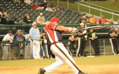 Men's Slowpitch Softball homerun hitters | 2011 Major Home Run Derby Slow Pitch Softball, Softball Players, Conference, Derby, Legends, Wrestling, Running, Sports, Lucha Libre