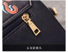 Mulheres top saco de lidar com sacos de couro bolsa de grife de alta qualidade Engraçado graffiti Harajuku crossbody saco de ombro da forma sacola saco em Bolsas de Ombro de Bolsas e Malas no AliExpress.com | Alibaba Group