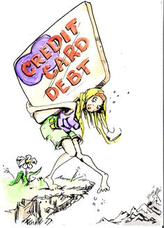 It was extremely difficult for me to find affirmative defenses credit card debt lawsuit. I still have nightmares. It's tough but you can do it.  Finding affirmative defenses credit card debt lawsuit sucks, but there was one thing aside from my friend that helped me out. There's a program that shows affirmative defenses credit card debt lawsuit course called Plan B Consultants that was one of the easier ones to follow.