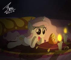 DeviantArt is the world's largest online social community for artists and art enthusiasts, allowing people to connect through the creation and sharing of art. Celestia And Luna, Princess Celestia, Princess Luna, Mlp, Queen Chrysalis, My Little Pony Merchandise, My Little Pony Friendship, Equestria Girls, Fan Art