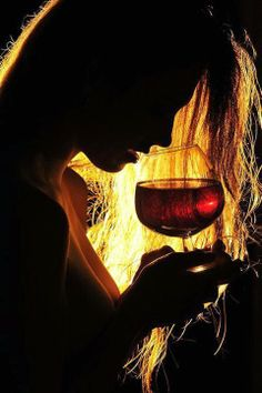 Vinho, Cerveja e Gastronomia: Soneto da Mulher – Luiz C. Filho