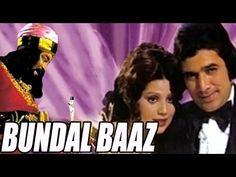 Free Bundal Baaz 1976 | Full Movie | Rajesh Khanna, Shammi Kapoor, Sulakshana Pandit Watch Online watch on  https://free123movies.net/free-bundal-baaz-1976-full-movie-rajesh-khanna-shammi-kapoor-sulakshana-pandit-watch-online/
