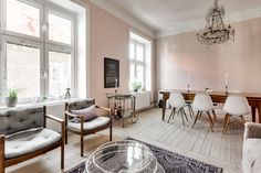 De 21 beste afbeeldingen van Huiskamer   Interieur