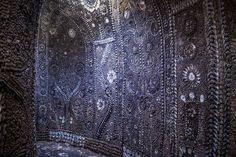 gruta-decorada-com-milhares-de-conchas-do-mar-reino-unido-blog-usenatureza