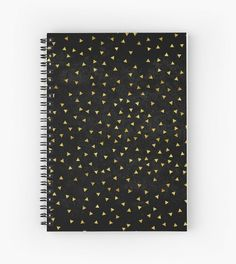 #journal #journals #notebook #notebooks #write #writer