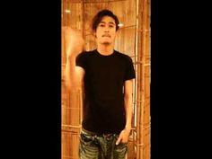 SOUL REBEL 2012 メッセージ from 卍LINE