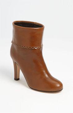kate spade new york - 'lark' boot