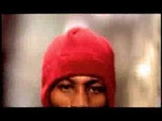 The RZA - Take Sword Pt. 2 (Feat. 60 Seconds & True Master) - YouTube