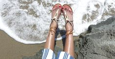 Spring Sandals! https://www.facebook.com/