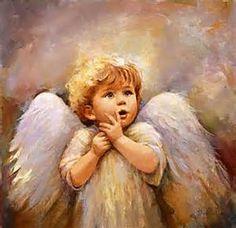 ангелочки - Bing Immagini