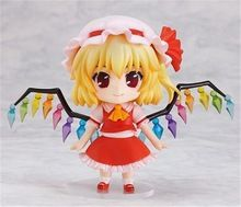 TouHou Project - search result, Guangzhou Donna Fashion Accessory Co., Ltd.