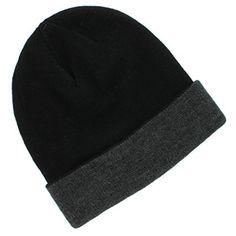 vans trapper hat sale   OFF71% Discounts 71636b48f4c