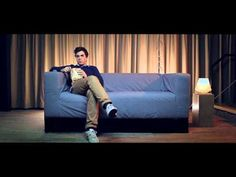 自宅のソファを4Dライド化するImmersit。映画やゲームのモーションに対応 - Engadget 日本版