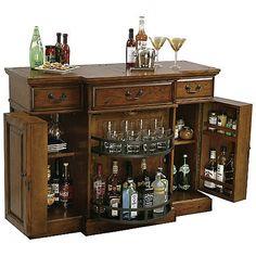 Diy Home Bar, Bars For Home, Diy Bar, Home Bar Cabinet, Liquor Cabinet, Cabinet Ideas, Bar Cabinets For Home, Bar Storage Cabinet, Armoire Bar