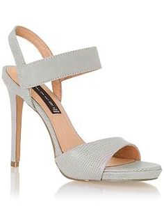 Women's shoes and accessories: Shop all shoes | Piperlime
