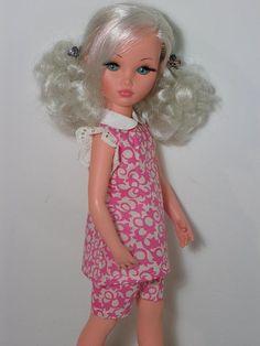 FURGA ISCHIA in Giocattoli e modellismo, Bambole e accessori, Bambolotti e accessori | eBay
