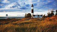 lighthouse wallpaper - Google keresés