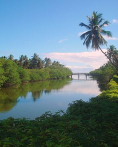 Maragogi, Alagoas, Brazil