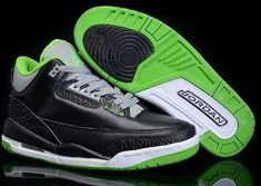 hot sale online d7fdd ac13e Air Jordan 3, Air Jordan Shoes, Jordan Shoes For Sale, Cheap Jordan Shoes