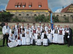 ... Sachsen Oberösterreich Manfred Schuller vertrat die Siebenbürger