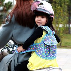 Cheap child safety belt, Buy Quality safety belt directly from China safety belt children Suppliers: New design motorcycles bicycles electric bicycles riding child safety belts children toddlers red bule Bicycle Safety, Bicycle Seats, Electric Bicycle, Electric Car, Baby Safety, Child Safety, Seat Belt Adjuster, Buy Bike, Kids Seating