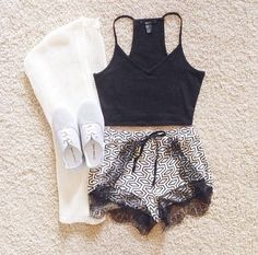 ✧↝✿↜✧ Summer Fashion